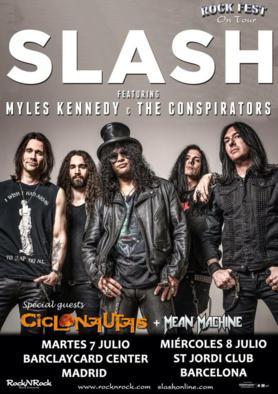 slash-world-on-fire_278x394