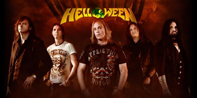 Helloween band 2015_794x397