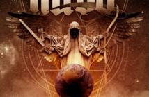 nudo-juicio_final300