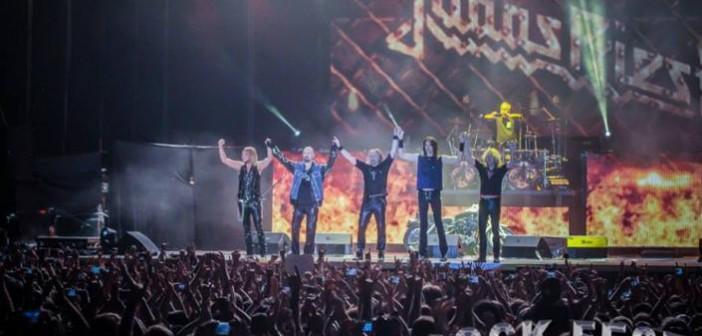 Judas Priest PORTADA2_705x470