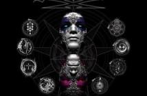1437654462_symphony-x-underwold-2015-portada_700x700