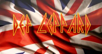 Def-Leppard-Logo-Image_700x438