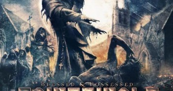 cover-blessed-possessed_703x703