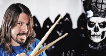 dave-grohl-ghost_701x367
