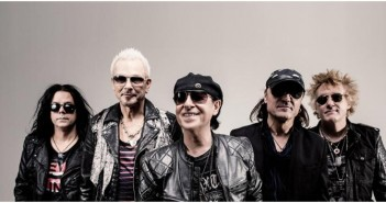 scorpions-official-picture-2015_705x353