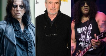 Alice-Cooper-Wes-Craven-Slash-630x420