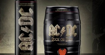 acdcbustbeer_638