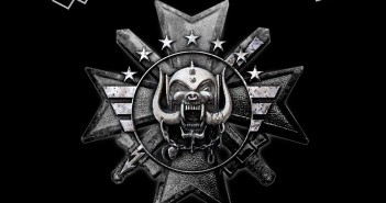 motorhead-blackmagic
