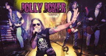 Jolly Joker_701x325