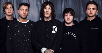 bmth_band