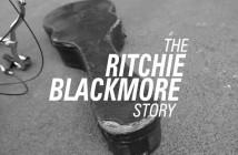 ritchie-blackmore-10-09-15