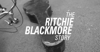 ritchie-blackmore-10-09-15