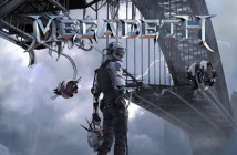 megadeth-threat