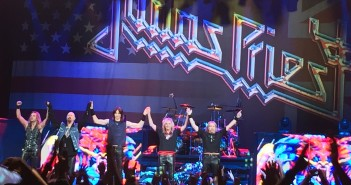 Judas_Priest_-_Redeemer_of_Souls_-_9th_Oct_2014_-_Barclay_Center,_Brooklyn_,_New_York