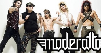 Moderato2