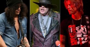 Slash-Axl-Rose-Duff-McKagan-Jesse-Grant-Ethan-Miller-Kevin-Winter