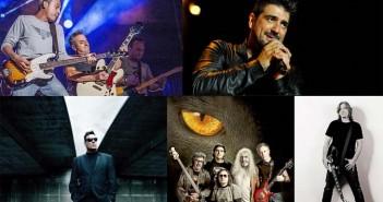 concerts-festes-farga