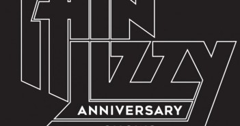 THIN-LIZZY-ANNIVERSARY-SHOW_black-680x565