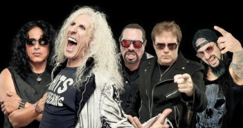556B718E-twisted-sister-play-first-show-with-mike-portnoy-video-streaming-set-list-revealed-image