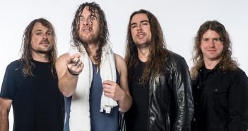 airbourne2016