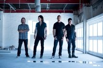 alter-bridge-photo_web