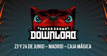 download-fest
