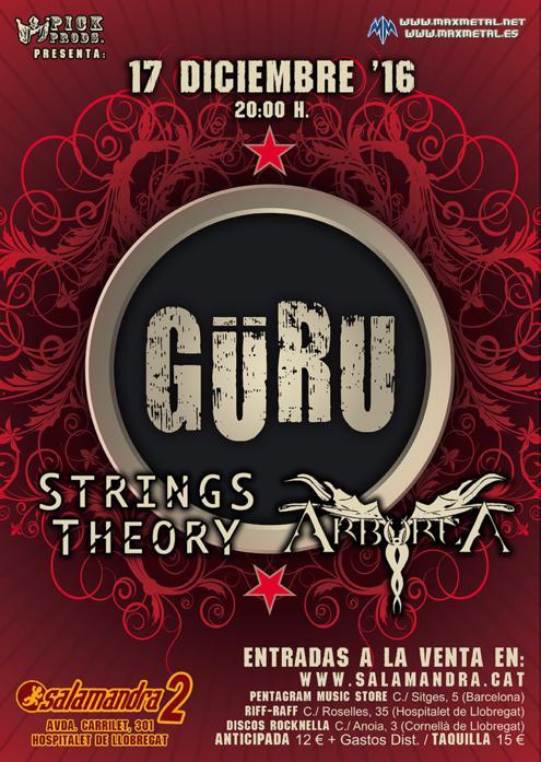 cartel-guru-strings-theory-arborea_495x697