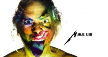 metallica-atlas-rise