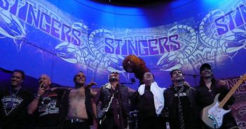 stingers-2016