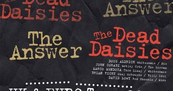 answer-deaddaisies