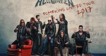 Helloween2017