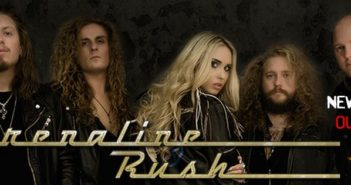 ADRENALINE-RUSH 2017