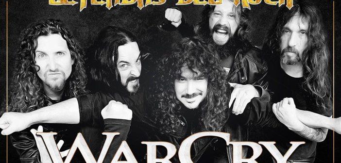 leyendas-warcry