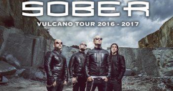 234892_logo_entradas-sober-ticketea-gira-2016_-2017_claim