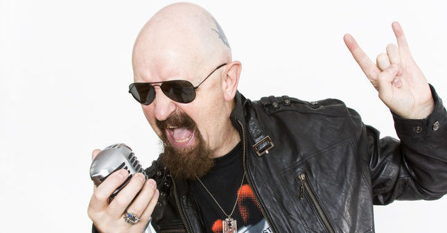 58DB5B99-judas-priest-frontman-rob-halford-to-release-the-complete-albums-collection-box-set-in-may-2017-image