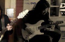 DVD-John-Norum-702x330