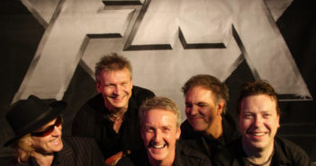 FM 2010
