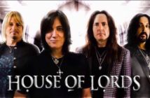 House Of Lords Band 2017_701x339