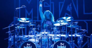 Metal Church Drummer_701x566