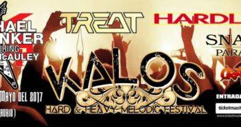 Kalos Festival