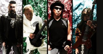 Loudness 2017