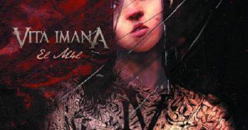 VITA IMANA - EL M4L 2
