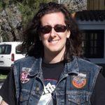 Marc Paradell