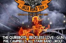 HRHRT8-0003-HRH-Ibiza-Road-Trip-8-600px