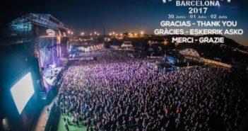 Rock Fest Barcelona 2017 Merci_717x478