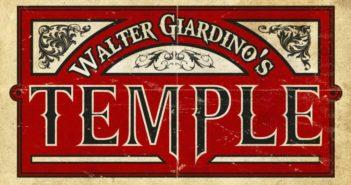 Logo-Walter-Giardinos-Temple-1024x570