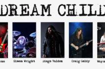 Dream-Child-Members