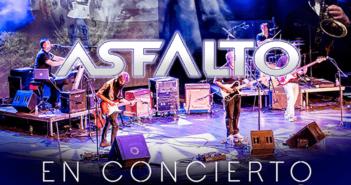 asfalto-gira-2018-rock-and-blog