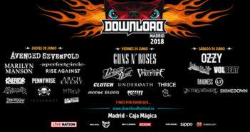 download-dias