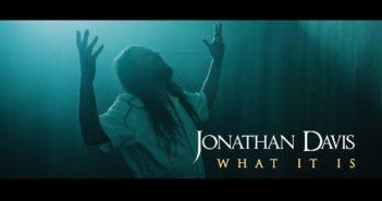 korn-frontman-jonathan-davis-rol